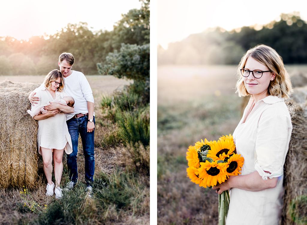 Leben Pur Fotografie, Outdoor Familienfotografie Bruchsal