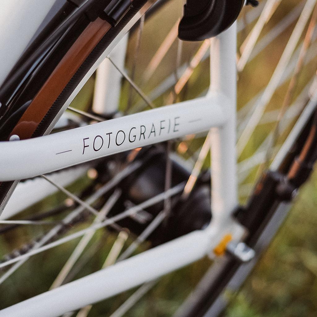 Leben Pur Fotografie, nachhaltig