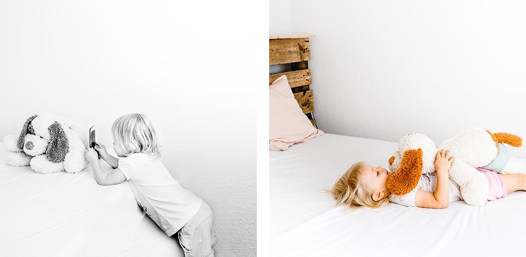 Leben Pur Fotografie, Babyfotografin Bruchsal